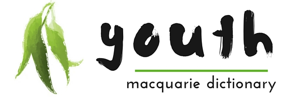 Macquarie Youth
